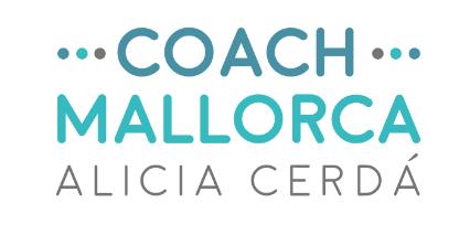 Coach Mallorca by Alicia Cerdá